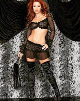 http://www.vampirebeauties.com/2016/04/vampiress-model-sarah-blake.html