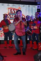Star cast having fun at Sangeet Ceremony For movie Laali Ki Shaadi Mein Laaddoo Deewana (61).JPG