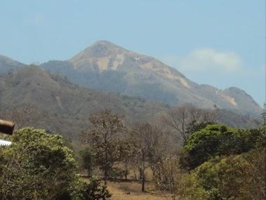 En la Opinión de la profesora Nelva Reyes Barahona: Cerro Quema y la Lucha del Frente Santeño contra la Mineria