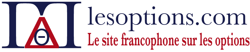 Le blogue public du site lesoptions.com