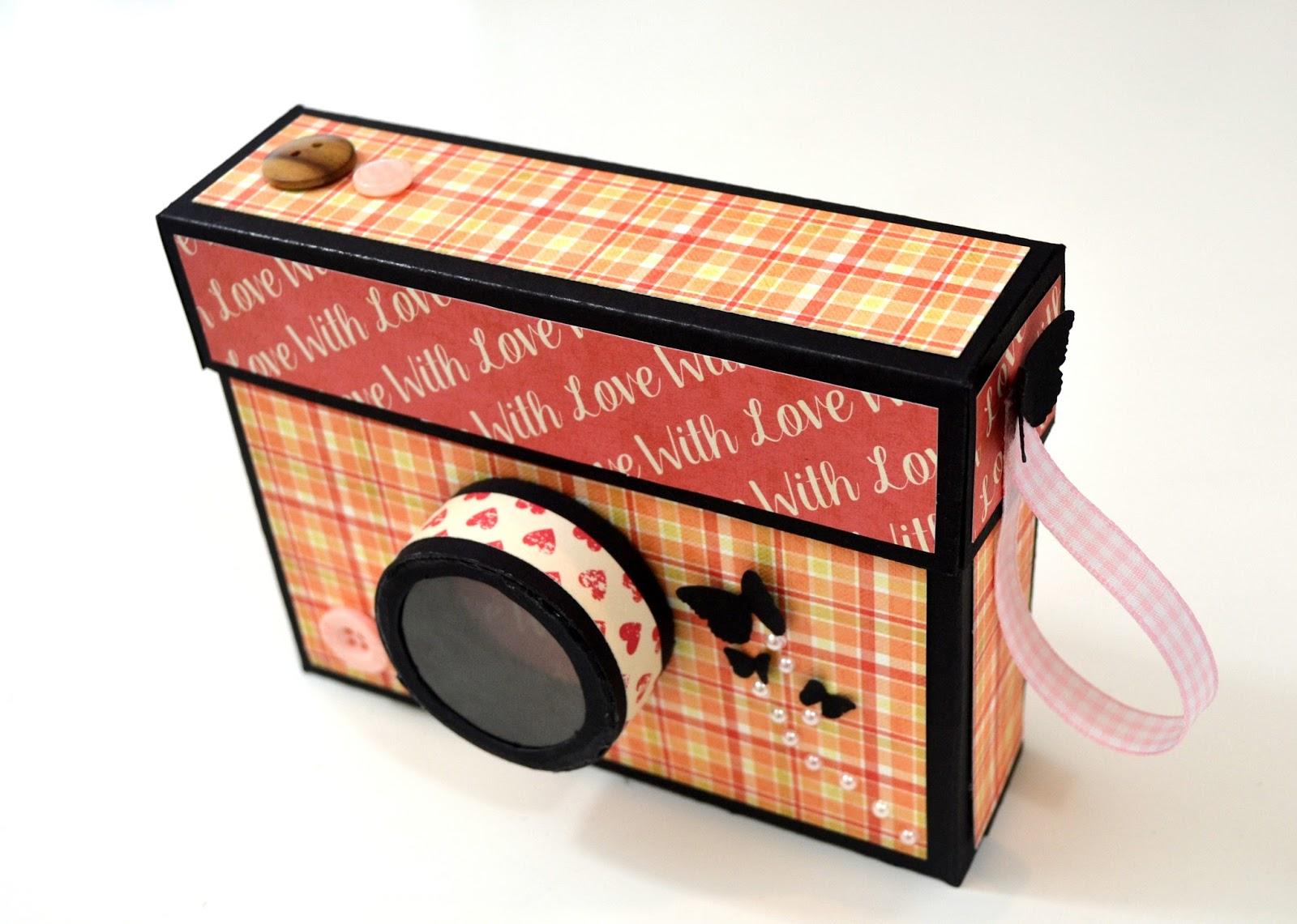 Diy Paper Crafts Giulias Art Diy Paper Crafts How To Make