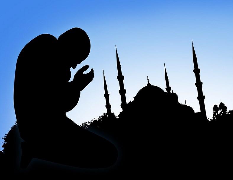 Panduan Lengkap Tata Cara Shalat Sunnah Rawatib Berdasarkan Tuntunan Rasulullah SAW