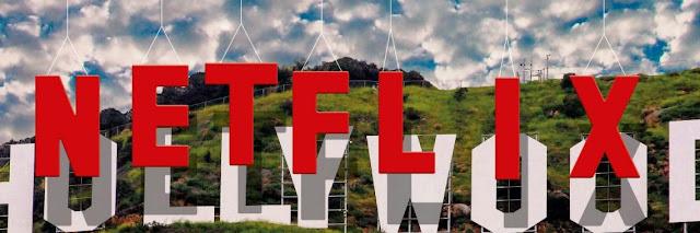 netflix-filme-seriale