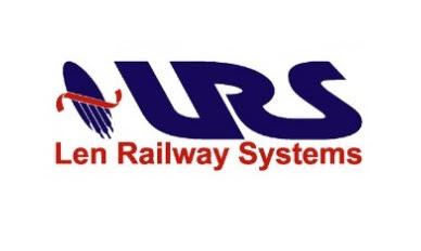 PT LEN Railways System