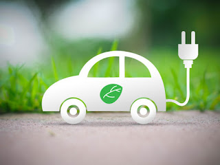 Spotlight: Govt Approves Green License Plates For E-Vehicles