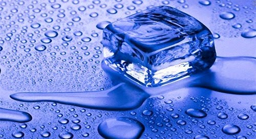 Правильное приготовление талой воды в домашних условиях