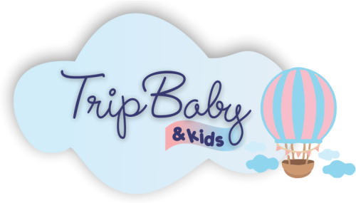 TripBaby and Kids