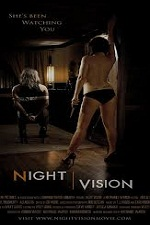 Watch Night Visions 1991 Online