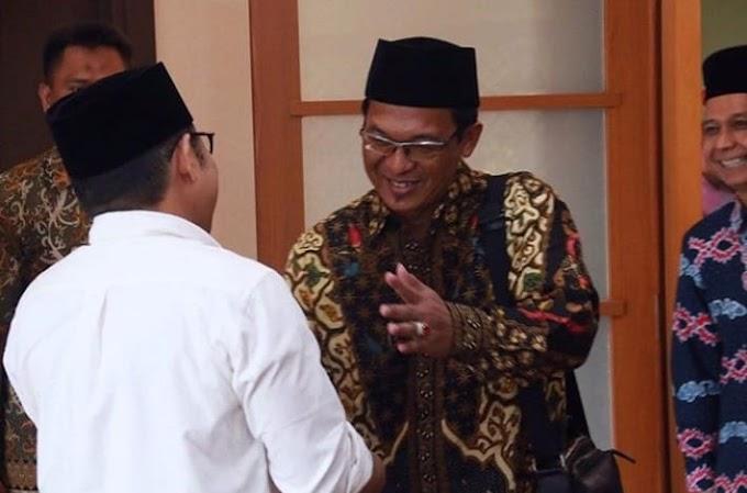 Beberapa Arti Kafir; Sebuah Catatan untuk Haikal Hasan dan Tengku Zulkarnain