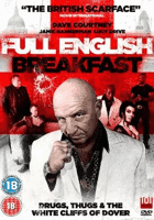Full English Breakfast (2014) online y gratis