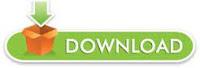 Download Reset Epson L850 Adjustment Program