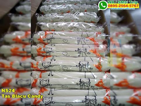 Toko Tas Blacu Candy