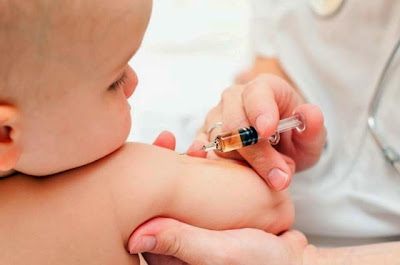 beneficios de la lactancia materna blog mimuselina