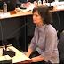 El crimen de Silvia Suppo, otra deuda del Estado con los sobrevivientes