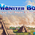 Download Monster Boy and The Cursed Kingdom Game for PC