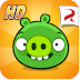 Bad Piggies HD v1.9.1 Mod