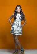 chandini latest glam pics-thumbnail-7