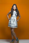 chandini latest glam pics-thumbnail-7