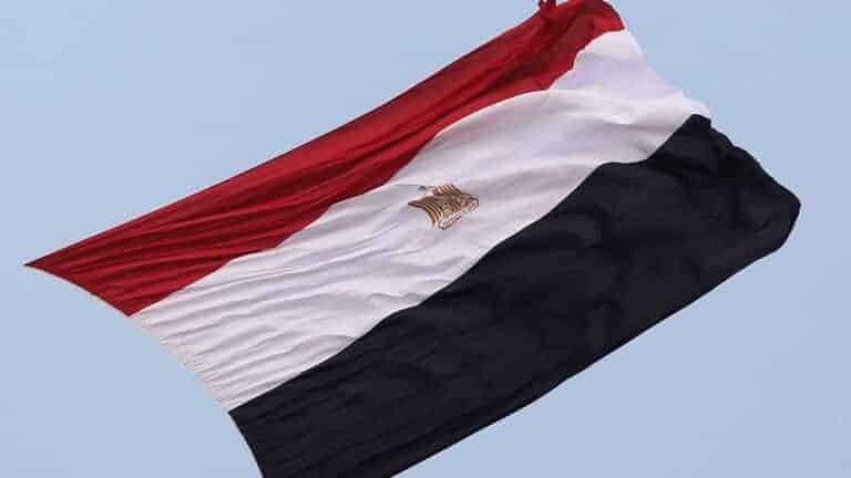 مصر-تحذر-من-أي-خطوة-لضم-أراض-بالضفة-الغربية-في-فلسطين/