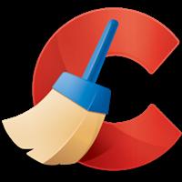 تحميل برنامج ccleaner لتسريع وتنظيف الجهاز