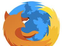 Mozilla Firefox 2017 Free Downloads