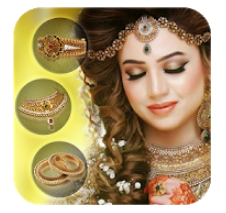 Exciting Women Jewellery Photo Editor Premium v9.2.1 [Latest Update]