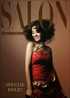 amrita-rao-on-cover-at-salon-international-magazine