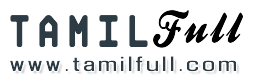 TamilFull | Tamil TV Serials | Tamil TV Shows | Tamil Movies