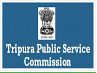 TPSC notification 2016 for r 69 Principal, Lecturer Vacancies