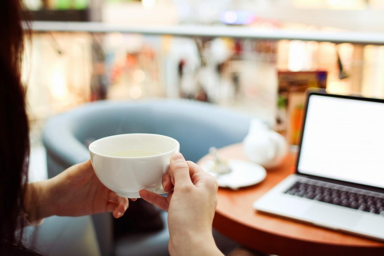 9 Istilah Penting dalam Dunia Blogging Berserta Artinya