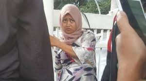 Wanita Asal Pemalang Cari Kekasihnya di Jakarta, Sudah 2 Hari dan Hampir Bunuh Diri, Ada Yang Kenal?