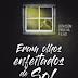 Dênisson Padilha Filho lança novo livro em Salvador
