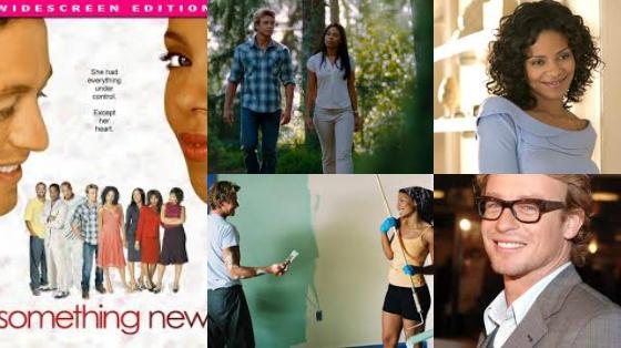 filme romance uma coisa nova something new
