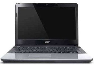 Acer Aspire E1-471 NVIDIA Graphics Drivers Download (2019)