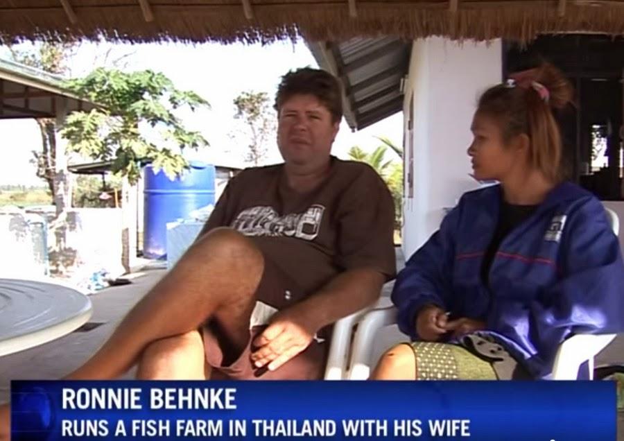 botschaft thailand essen