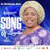 Gospel Music: Song of Laughter | @ Ev. Bisi Alawiye Aluko