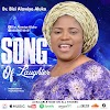 Gospel Music: Song of Laughter | @ Ev. Bisi Alawiye Aluko