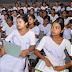 கல்வியியல் கல்லூரிகளுக்கு புதிதாக 4,745 மாணவர்கள் அனுமதி..!