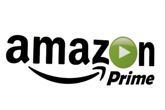 Amazon Prime Video Announces New Original Series for India - Four More Shots Please!