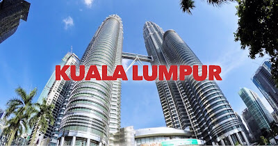 KUALA LUMPUR TRAVEL GUIDES