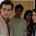 High Voltage Mansi's mysterious pregnancy drama in Yeh Rishta Kya Kehlata Hai