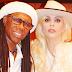 Nile Rodgers habla de la canción con Lady Gaga para el nuevo álbum de Chic