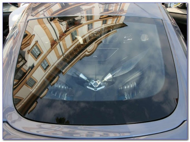Best GLASS Car WINDOW Replacement Cost near me