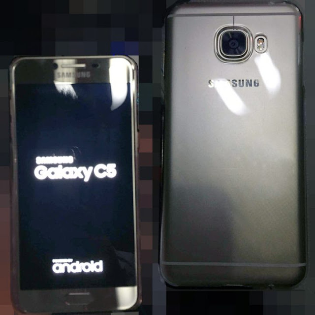 leaked-samsung-galaxy-c5-photos-htc