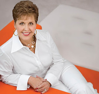 , Go With the Flow – Joyce Meyer's daily devotional, Latest Nigeria News, Daily Devotionals & Celebrity Gossips - Chidispalace
