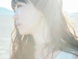 Aimer - 'Sun Dance' & 'Penny Rain' | Album kelima dan Album Kompilasi Aimer
