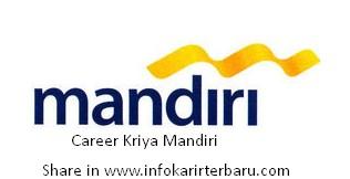 PT.Bank Mandiri (Persero) Tbk