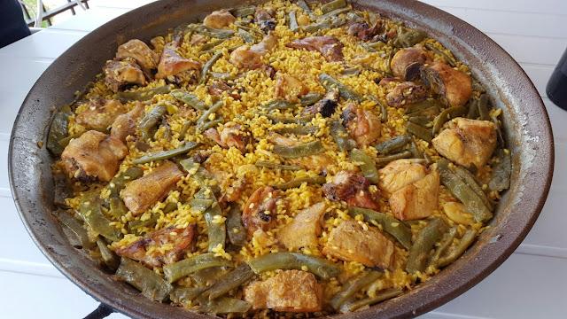http://laempanalightdebego.blogspot.com.es/2014/03/paella-valenciana.html