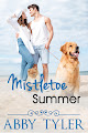 Mistletoe Summer