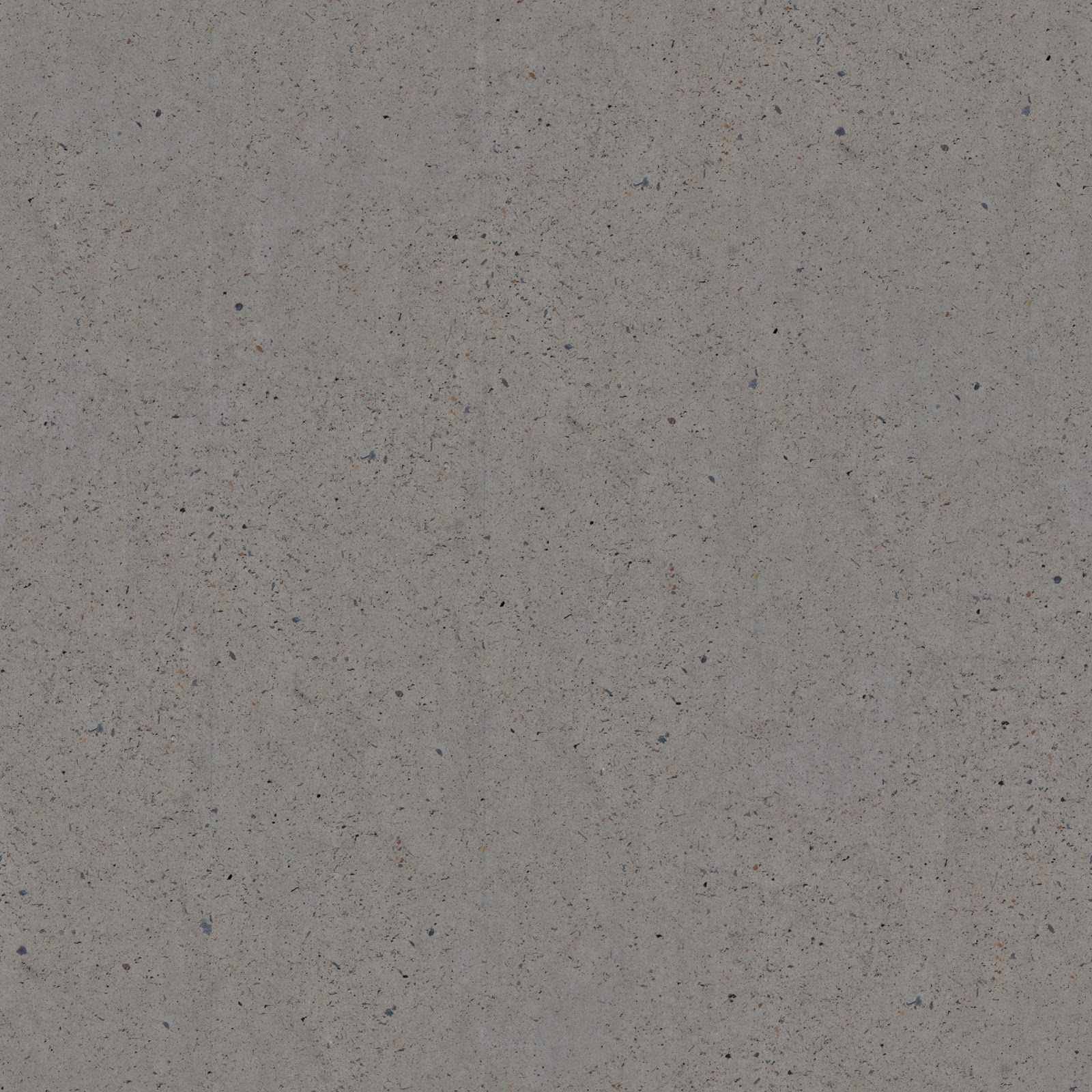 HIGH RESOLUTION SEAMLESS TEXTURES: Smooth Concrete Texture ...